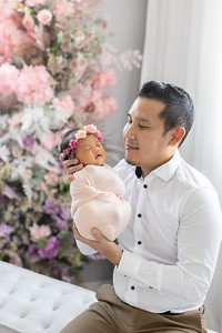 Baby-Isabella-3246