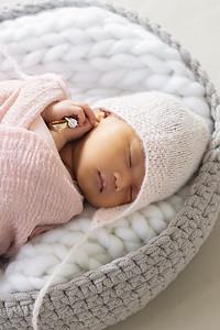 Baby-Isabella-3337