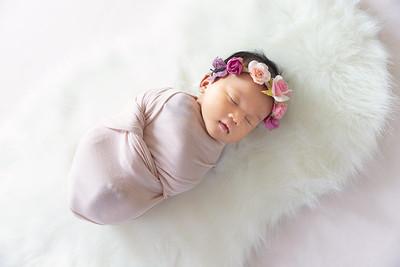 Baby-Isabella-3159