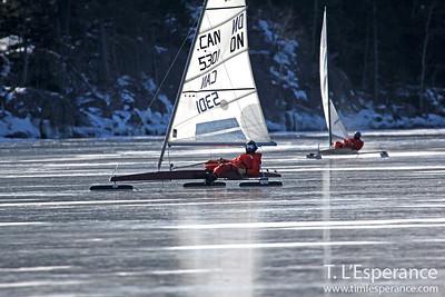 IceBoat GrandLake 2013 11