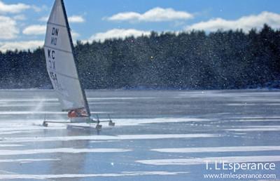 IceBoat GrandLake 2013 5