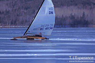 IceBoat GrandLake 2013 22