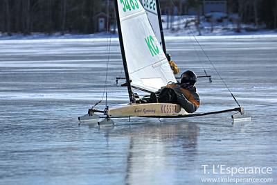 IceBoat GrandLake 2013 25