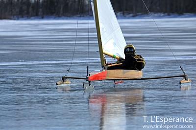IceBoat GrandLake 2013 26