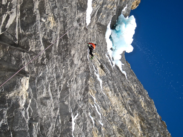 Mt. Wilson-Cythonna