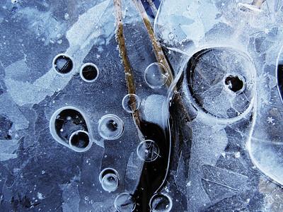 ICE PHOTOGRAPHY