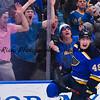NHL 2019: Red Wings vs Blues MAR 21
