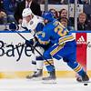 NHL 2019: Lightning vs Blues MAR 23