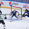NHL 2019: Stars vs Blues Apr 27