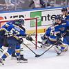 NHL 2019: Stars vs Blues May 07