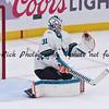 NHL 2019: Sharks vs Blues May 21