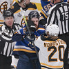 NHL 2019: Bruins vs Blues Jun 03