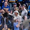 NHL 2019: Bruins vs Blues Jun 09