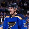 NHL 2019: Blue Jackets vs Blues Sep 22