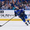NHL 2019: Capitals vs Blues Oct 02