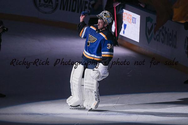 2020-01-13 Anaheim Ducks at St. Louis Blues