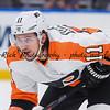 NHL 2020: Flyers vs Blues Jan 15