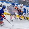 NHL 2020: Blackhawks vs Blues Feb 27