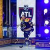 NHL 2020: NHL Skills Competition Jan 24