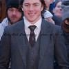 NHL 2020: NHL All Star Red Carpet Arrival Jan 24