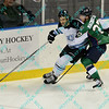 CHL 2013 Denver defeats St. Charles 4-2