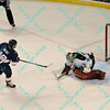 CHL 2013 Toledo defeats St. Charles 4-3 in SO
