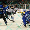 CHL 2013 St Charles defeats Wichita 2-1 in OT