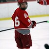 JV vs  Fair Lawn 13-Feb-406