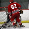 JV vs  Fair Lawn 13-Feb-287
