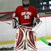 JV vs  Fair Lawn 13-Feb-118