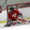 JV vs  Fair Lawn 13-Feb-255