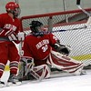 JV vs  Fair Lawn 13-Feb-256