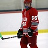 JV vs  Fair Lawn 13-Feb-504