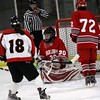 JV vs  Fair Lawn 13-Feb-613