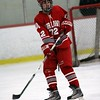 JV vs  Fair Lawn 13-Feb-114
