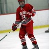JV vs  Fair Lawn 13-Feb-115