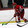JV vs  Fair Lawn 13-Feb-599