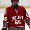 JV vs  Fair Lawn 13-Feb-492