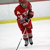JV vs  Fair Lawn 13-Feb-366