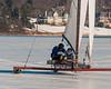 110207__Stern_Steer_Racing_89