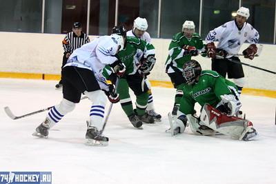 Lafarge, хоккейная команда ветеранов, Челябинск, Мостовик, Омск
