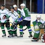 Lafarge, хоккейная команда ветеранов, Челябинск, Затон, Уфа