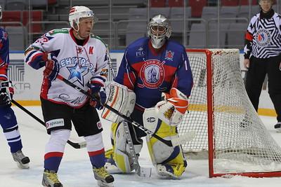Александр Пегеев