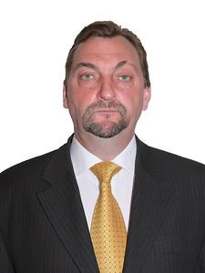 Владимир Ляпкало
