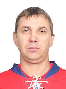 Орион (Челябинск)