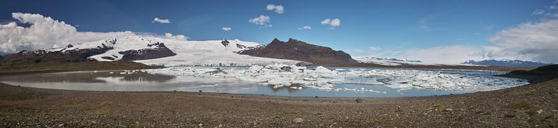 Ice Lagoon 5