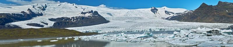 Ice Lagoon 6