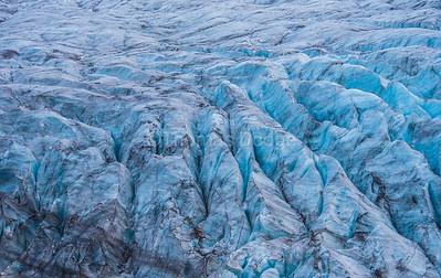 Iceland—14