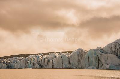 Iceland—2