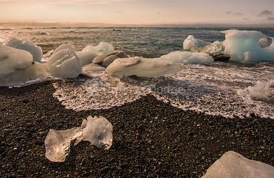 Iceland—6